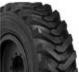 Wheel LM Loader Construction Pneumatic - L2/G2/E2 Tires