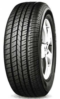 SU317 Tires